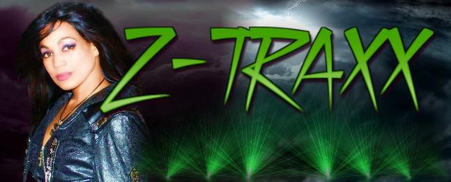 Zaina Juliette / Z-Traxx