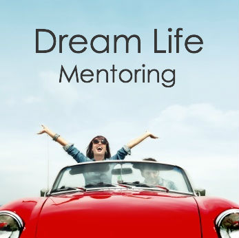 Debbi Dachinger, Dream & Goal Coaching