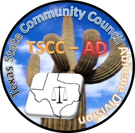 Texas State Community Council - Abilene Division