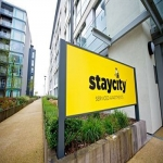 StayCity London