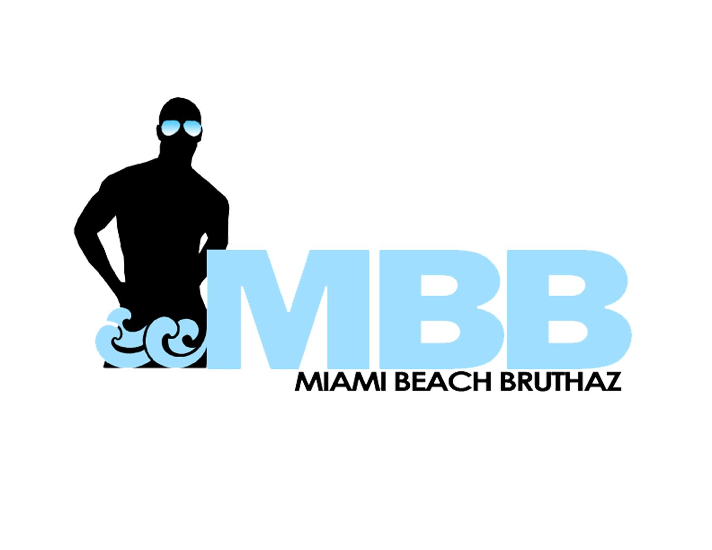 MBB 2014