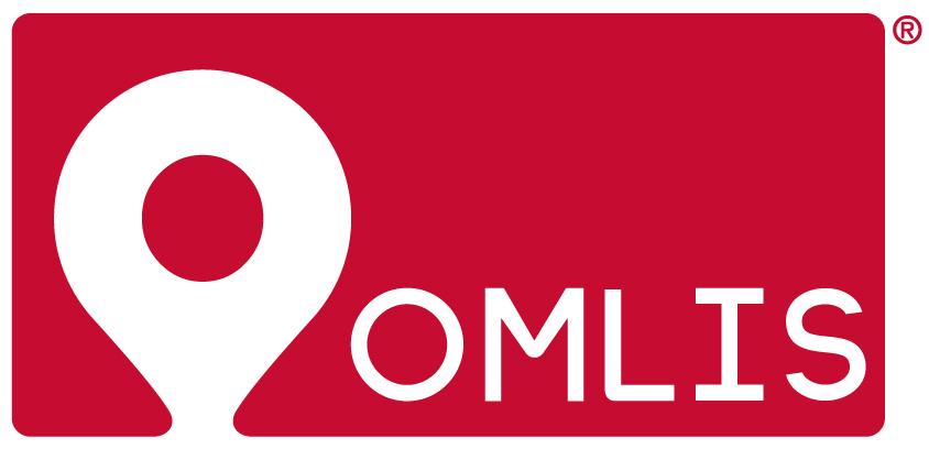 Omlis