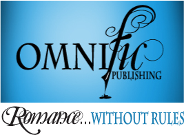 Omnific Publishing -  Romance without Rules
