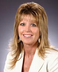 Deann Hasbrouck, GMS Board Member
