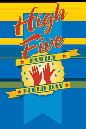 high-five-logo