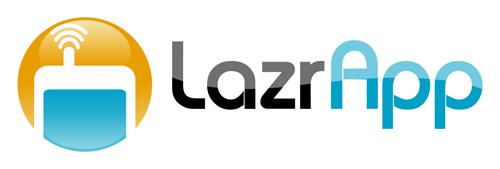 LazrApp
