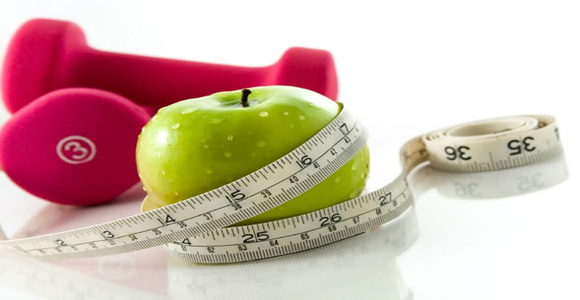 Health tips & featured articles about guide to healthy eating www.lookgreat.info