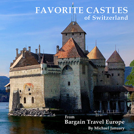 favorite_castles_switzerland_web1
