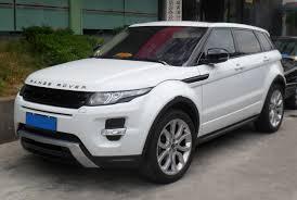 range-rover-auto-parts