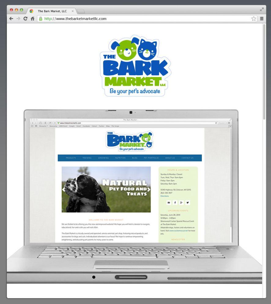 SF-BarkMarket-Website_Title