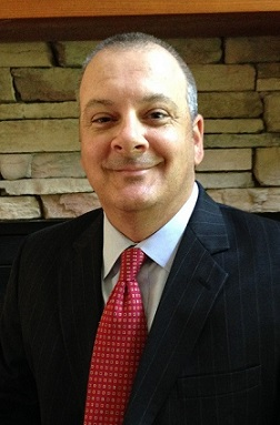Chris Clem of Suggs Johnson CPAs