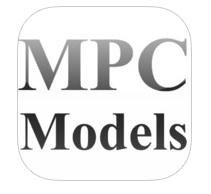 mpcmodels.com