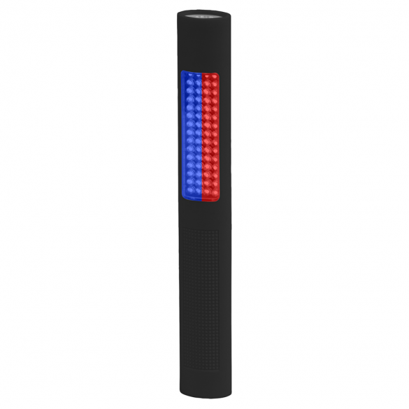 Nightstick 1170 Law Enforcement Safety Light