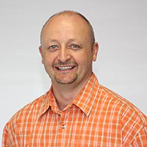 Paul Edkins, DAE300