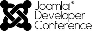 Joomla! Developer Conference