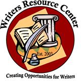 Writers Resource Center