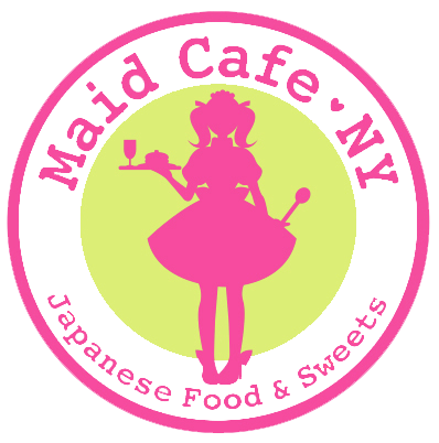 Maid Cafe NY Will Host One Piece Celebration with StreetPass NYC