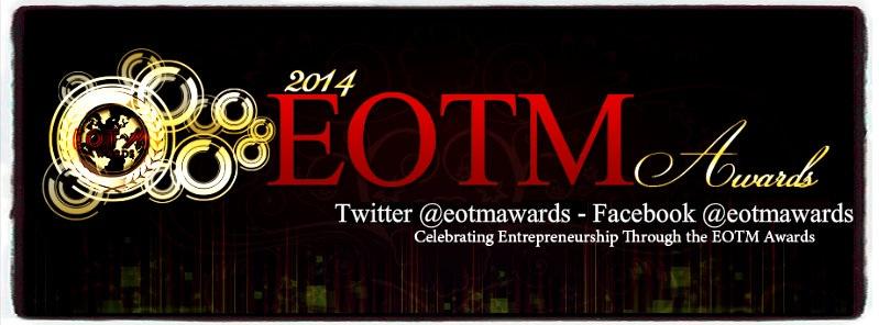 EOTM Awards