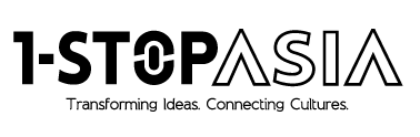 logo_378x124