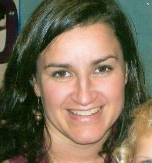 Megan Morris joins CBWW