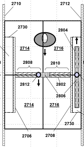 Top View - From Allowed Patent