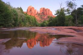 Sedona Arizona Realtor