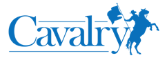 Cavalry Portfolio Services