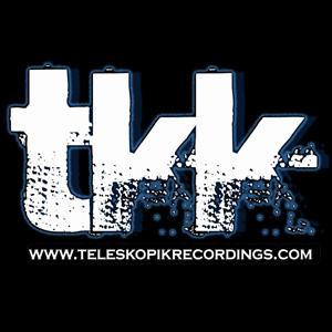 Teleskopik Recordings