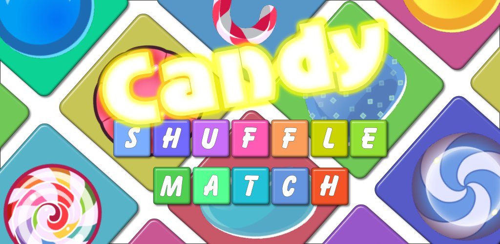 candyshufflematch_1024x500