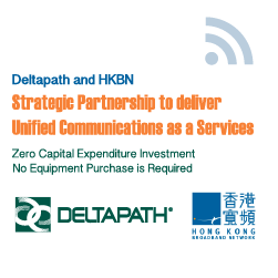 HKBN-Deltapath-UCaaC-Strategic-Partnership-re-02