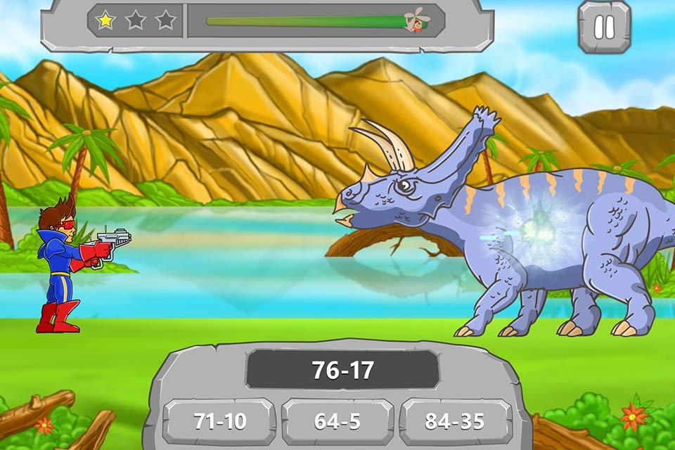 Math-vs-Dinosaurus-Screenshot-1
