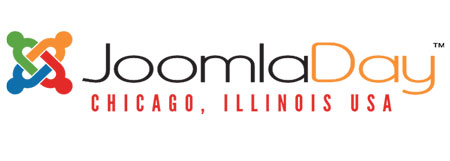 JoomlaDay Chicago