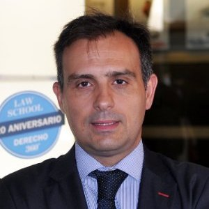 César Prieto, Managing Partner at Frotcom Peru