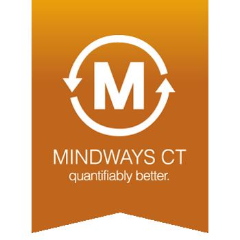 Mindways