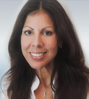 Anne Masiello, Laser + Skin Institute