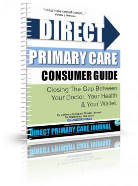 DPC guide