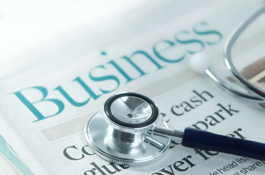 business-health-check