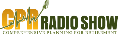 www.CPRRadioShow.com