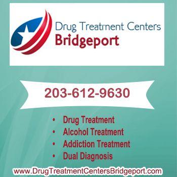 drug-treatment-centers-bridgeport