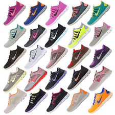 15a50a2f30bf5b How to pick women s running shoes - Choose the right zumba shoes ...
