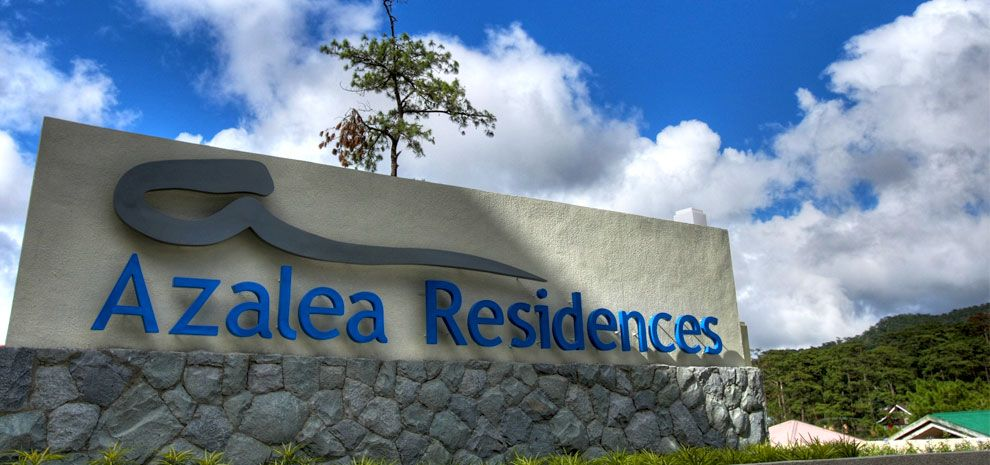 azalea-hotels-and-residences-baguio-city