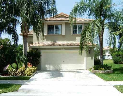 6511 Pelican Terr, Coconut Creek,FL