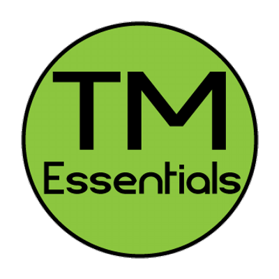 TM-Essentials