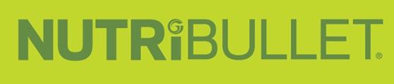 NutriBullet Logo
