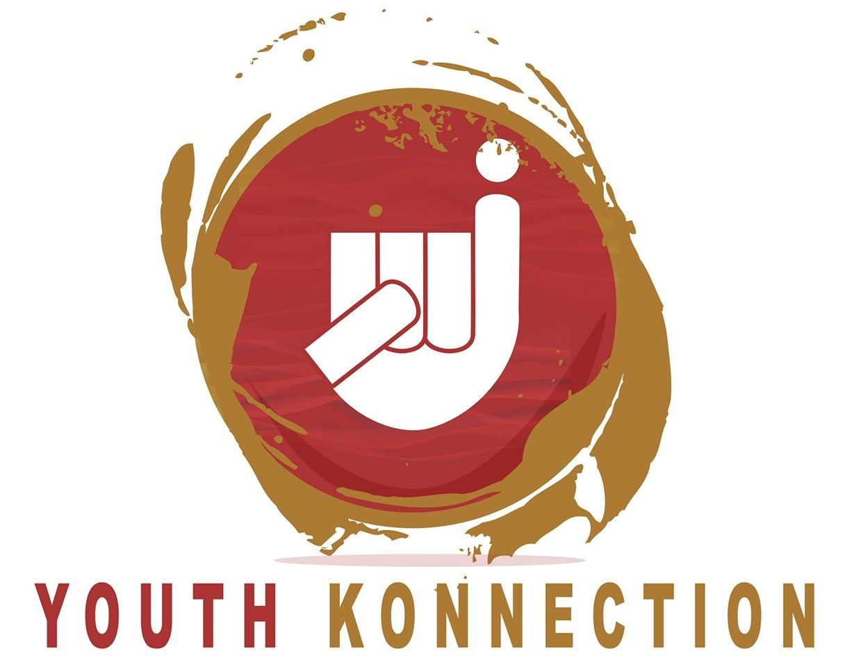 Youth Konnection will officially open its doors in 2015
