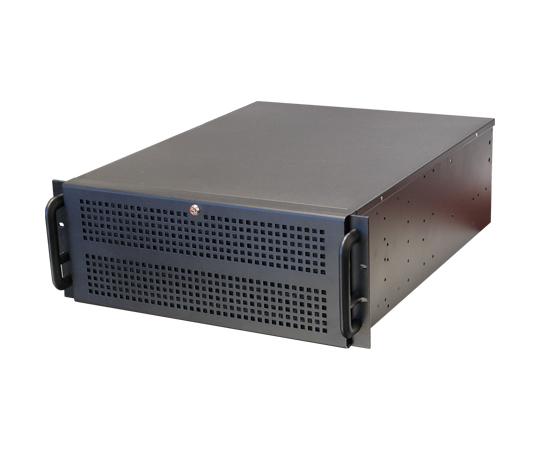 DADAGBA-RST-4000