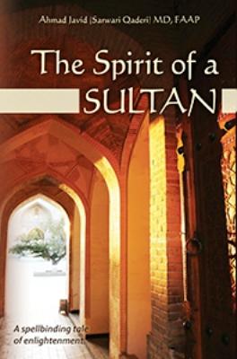 Spirit of a Sultan