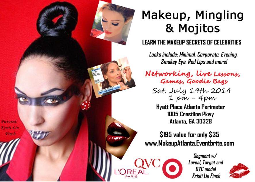 Makeup-Atlanta-July-19th-20