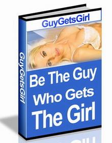 guy-gets-girl