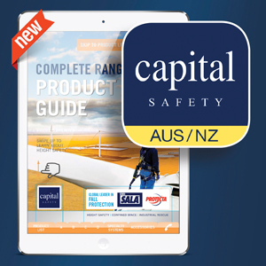 Capital-Safety-Fall-Protection-Resource-Centre-Ap